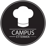 Campus logo500
