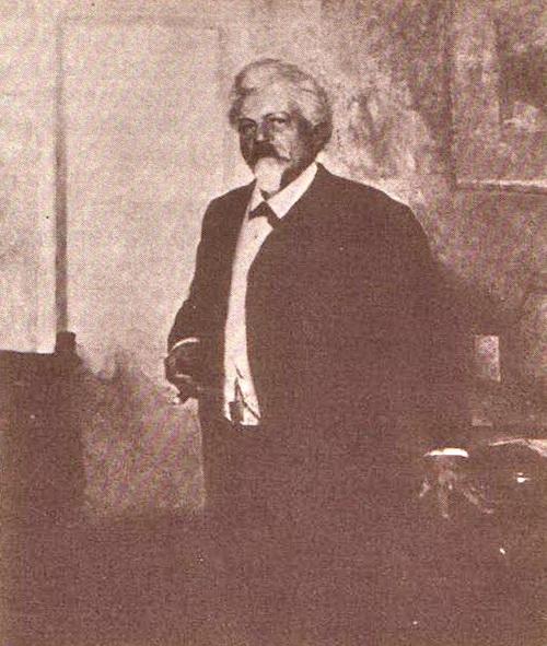 Paloc4 Szabja F. Ferenc Gundel Janos 1900