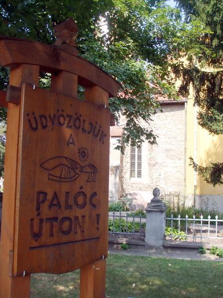 Paloc8